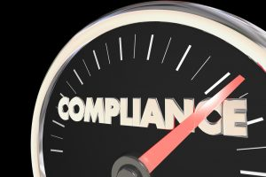 Colorado Auto Dealer Compliance Resources