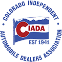 Colorado IADA